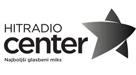 radio-center