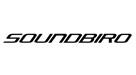 soundbiro